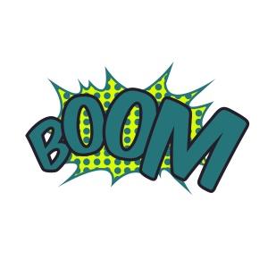 BOOM_Concepts_Logo_Main