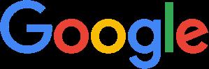 googlelogo_color_520x172dp