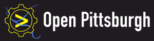 openpghlogowithtype