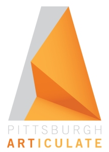Pittsburgh_Articulate_vertical