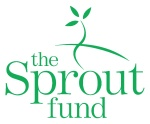 Sprout_color